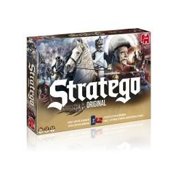 Stratego - Jeux de société - Diset