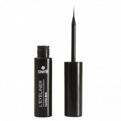 Eyeliner noir Bio