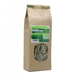 Tisane Bio - Verveine odorante feuille entière (25g)